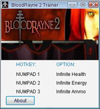 bloodrayne2trainer.jpg
