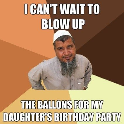 ordinarymuslimmanphotou 2011 internet memes list of the funniest memes of the year