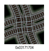 0x03171700eb5.png