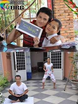CC6A1m-TE1BAA5m-TC3ACnh-YC3AAu-Com-Tam-Tinh-Yeu-2011