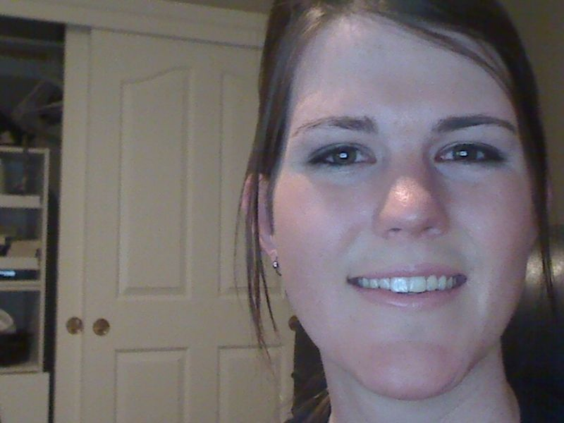 Susan's Place Transgender Resources