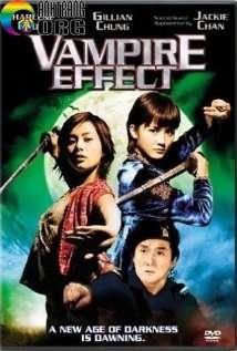 Hoa-C490C3B4-C490E1BAA1i-ChiE1BABFn-Chin-gei-bin-The-Twins-Effect-2003