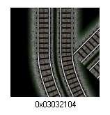 0x03032100ci4.png