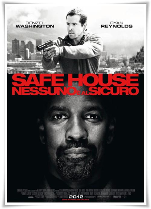 Safe.House.Nessuno.E.Al.Sicuro.2012.iTALiAN.MD.TELESYNC.x264-P76[MT].mkv