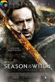ThE1BB9Di-C490E1BAA1i-PhC3B9-ThE1BBA7y-Season-of-the-Witch-2011