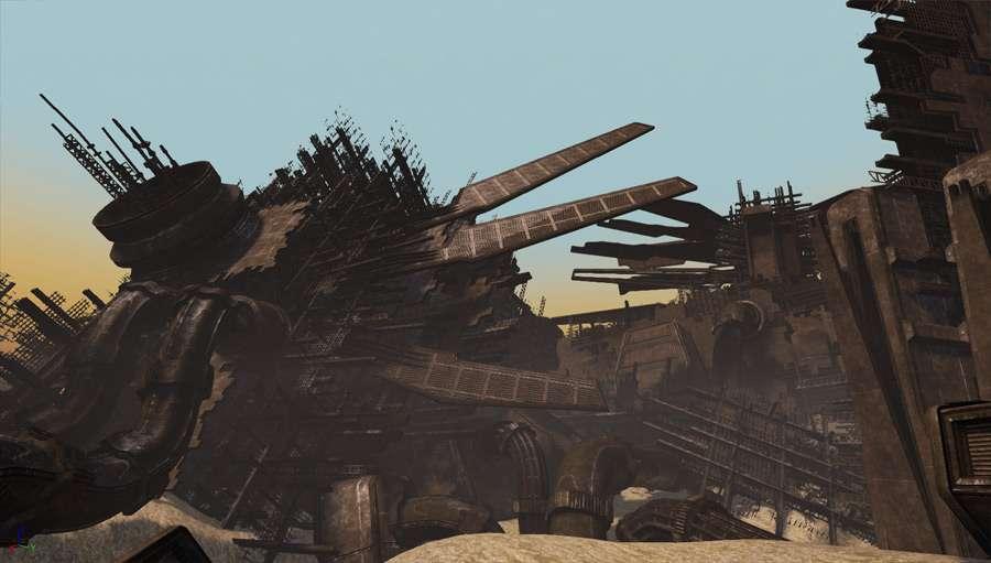 junkyard08.jpg