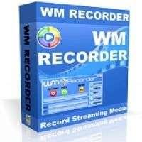 WM Recorder v14.16.1.0 Full
